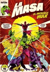 Masa (la) (El increíble Hulk - Forum) -9- (sans titre)