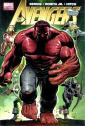 Avengers (The) (2010) -INT02- Volume 2