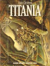 Titania (Gimenez)