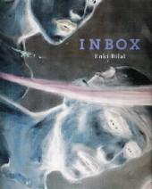 (AUT) Bilal -Cat6- Inbox
