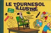 Tintin - Divers -72a- Le tournesol illustré