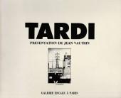 (AUT) Tardi -7Cat- Tardi... en banlieue