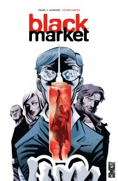 Black Market - Black market