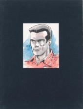 Bob Morane 9 (Divers) -1TL- L'Oiseau de feu