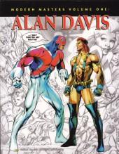 (DOC) Modern Masters (2003) -1- Alan Davis