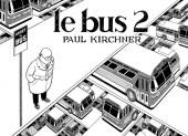 Le bus -2- Le bus 2