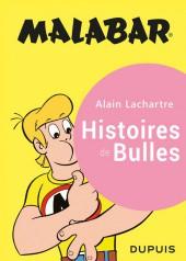 Malabar -INT- Histoires de Bulles