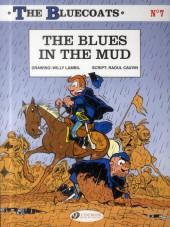 Bluecoats (The)