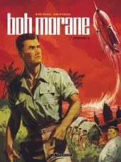 Bob Morane 10 (Intégrale Le Lombard) -1- Intégrale 1