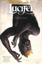 Lucifer (2000) -INT05- Inferno