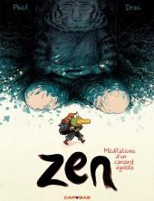 Zen - Méditations d'un canard égoïste