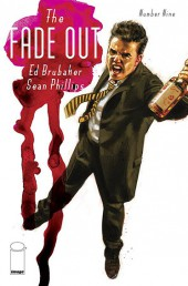 Fade Out (The) (2014) -9- Living in a Memory