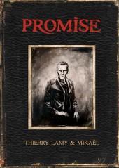 Promise - Édition intégrale