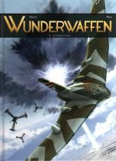Wunderwaffen -8- La Foudre de Thor