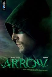 Arrow -2- Volume 2