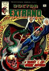 Selecciones Marvel (Vol.1) -53- Doctor Extraño: a través de un orbe oscuro
