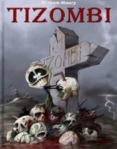 (AUT) William - Tizombi