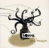 (AUT) McKean - Squink