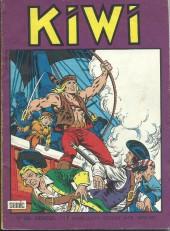 Kiwi -455- Pour une cargaison d'or!