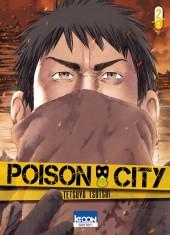 Poison City -2- Poison City 2/2