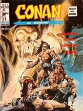 Conan (Vol. 2) -6- (sans titre)