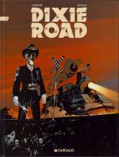 Dixie Road
