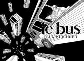 Le bus - Tome 1a2015