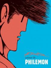 Philémon (Nouvelle édition) -HS- Autour de Philémon