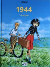 1944 -1- Louise
