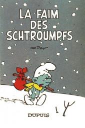Schtroumpfs (Mini-récits)