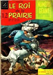 Roi de la prairie (Le) (2e Série - Numéro Géant)