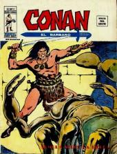 Conan (Vol. 2) -12- Sombra Sobre la Tierra