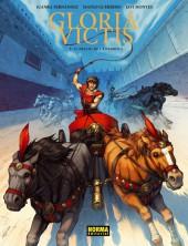 Gloria Victis (en espagnol) -2- El precio de la derrota
