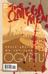 The omega Men (2015) -4- Untitled