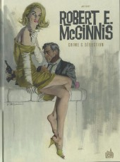 (AUT) McGinnis -1- Crime & Séduction