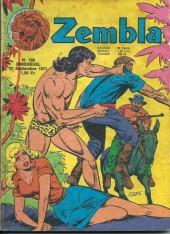 Zembla -139- Spectacle de variétés