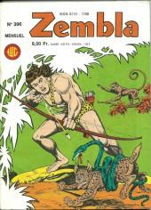 Zembla -396- Rasmus en danger!!