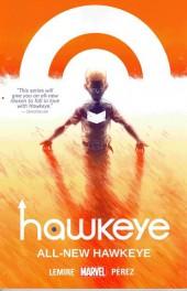Hawkeye (2012) -INT05- All-new hawkeye