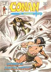 Conan (Vol. 2) -36- ¡Sombras Susurrantes!