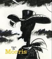 (AUT) Morris -9- L'art de Morris