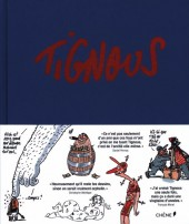 (AUT) Tignous - Tignous