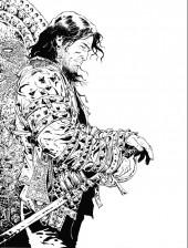 Conquistador (Dufaux/Xavier)