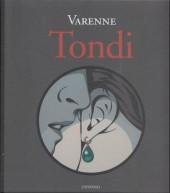 (AUT) Varenne - Tondi