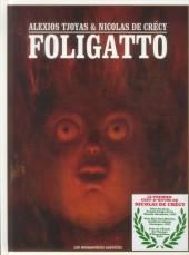 Foligatto - Tome b14