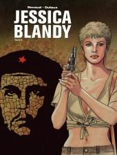 Jessica Blandy (en allemand) -5- Band 5