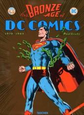 (DOC) DC Comics (Taschen)