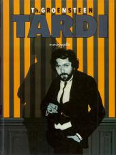(AUT) Tardi -1- Tardi monographie