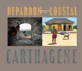 Magnum Photos -HS TT- Carthagène