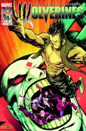 Wolverines -4- Le mot de la fin