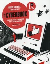 Cyberbook